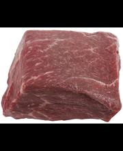 Top Sirloin Wagyu Beef Steak