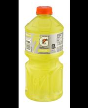 Gatorade® Thirst Quencher Lemon-Lime Sports Drink 64 fl. oz. ...