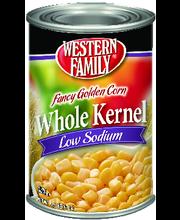 Wf Wk Corn Low Sod