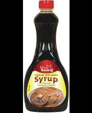 Shrsvg Imitation Syrup
