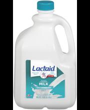 Lactaid® 1% Lowfat 100% Lactose Free Milk 96 fl oz. Jug