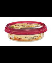 Sabra® Roasted Garlic Hummus Dip 10 oz. Tub