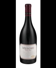 Meiomi Pinot Noir 2014