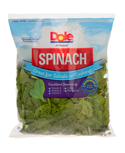 Dole Spinach