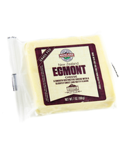 Cheese, Egmont