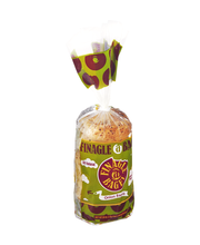 Finagle A Bagel Onion Bagels - 6 CT