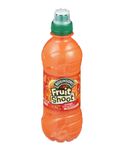 Robinsons Fruit Shoot Orange