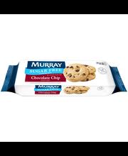 Murray® Sugar Free Chocolate Chip Cookies 5.5 oz. Box