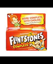 Flintstones™ Complete Children's Multivitamin Supplement Chew...