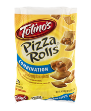 Totino's™ Combination Pizza Rolls™ 40 ct Bag