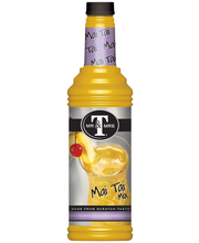 Mr & Mrs T® Mai Tai Mix 1 L Bottle