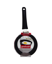 Kitchen Gadgets, Bakeware & Cookware