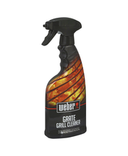Grate Grill Cleaner