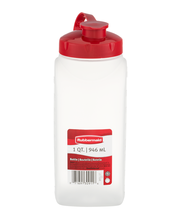 Rubbermaid Bottle 1 QT