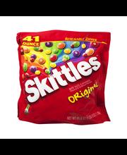 Skittles Bite Size Candies Original