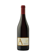 Acacia® A By Acacia® Pinot Noir Wine 1 ct. Bottle