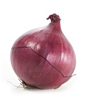 Red Onions/USA