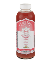 Synergy Organic & Raw Enlightened Drink Guava Goddess
