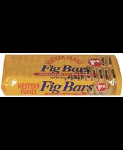 Wf Fig Bar Cookie
