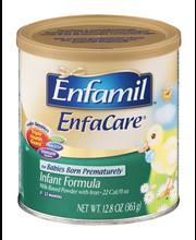 Enfamil™ EnfaCare® for Babies Born Prematurely Milk-Based wit...