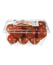 Sunset Campari Tomatoes