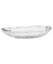 Kitchen Gadgets, Bakeware & Cookware