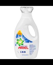 Ariel® Power Liquid Detergent 33.81 fl. oz. Bottle
