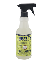 Mrs. Meyer's® Clean Day Lemon Verbena Scent Multi-Surface Cle...