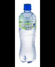 Propel® Kiwi Strawberry Flavored Water 24 fl. oz. Bottle
