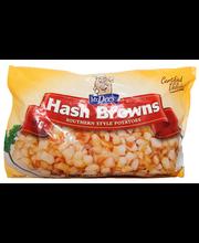 Mr Dees Sthrn Hash Browns
