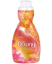 Downy® Ultra Infusions™ Citrus Spice Liquid Softener 41 fl. o...
