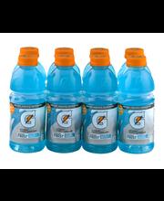 Gatorade Frost® Thirst Quencher Glacier Freeze® Sports Drink ...