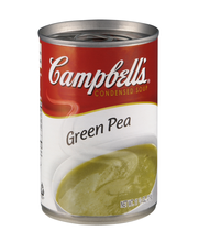 Campbell's® Condensed Green Pea Soup, 11.25 oz.