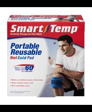 Smart Temp Portable Reusable Hot Cold Pad