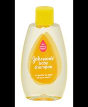 Johnson's® Baby Shampoo 1.5 fl. oz. Bottle