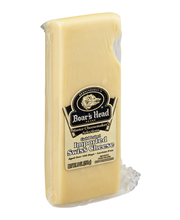 Boar's Head Gold Label Imported Swiss Cheese