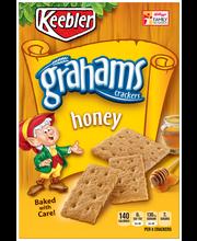 Keebler™ Honey Grahams Crackers 32 oz. Box