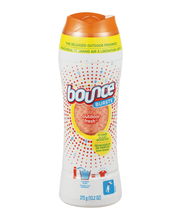 Bursts Bounce Bursts Scent Booster Outdoor Fresh 13.2oz