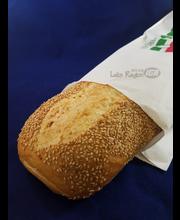 Sesame Italian Bread