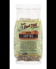 Beans - Dry