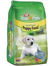 Wf True Pals Puppy Food