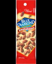 Blue Diamond® Smokehouse® Almonds 1.5 oz. Pack
