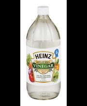 Heinz Distilled White Vinegar 32 fl. oz. Bottle