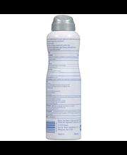 Coppertone® ClearlySheer® Broad Spectrum SPF 50 Sunscreen Spr...