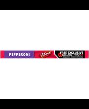 Totino's™ Pepperoni Party Pizza 10.2 oz. Bag