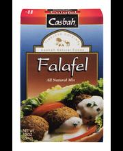 Casbah Falafel
