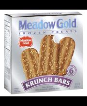 Krunch Bars