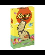 Peanut Butter Bunny