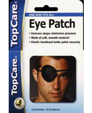 TOPCARE EYE PATCH