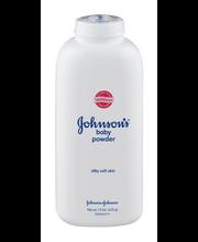 Johnson's® Baby Powder 15 oz. Shaker